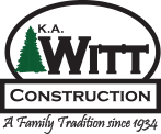 KAWitt Construction